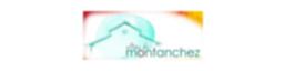Altos de Montanchez